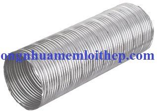 đại lý nhập khẩu ống nhôm nhún chất lượng cao