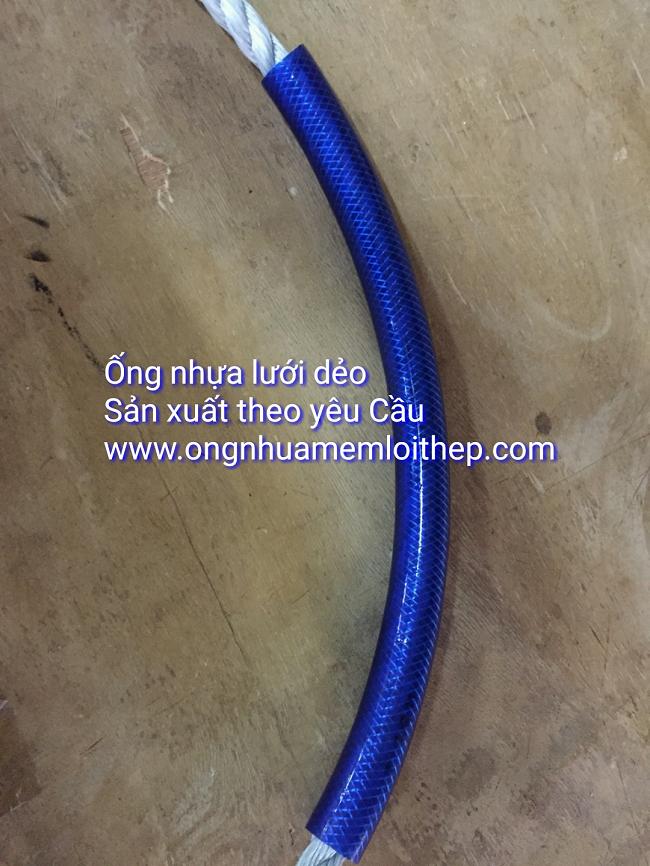 Chuyên bán ống bảo vệ dây dẫn
