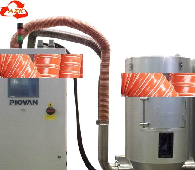 bán ống silicone giá rẻ