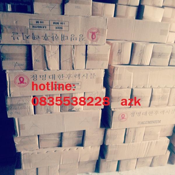 giá ống gió mềm vải tại Hồ chí Minh