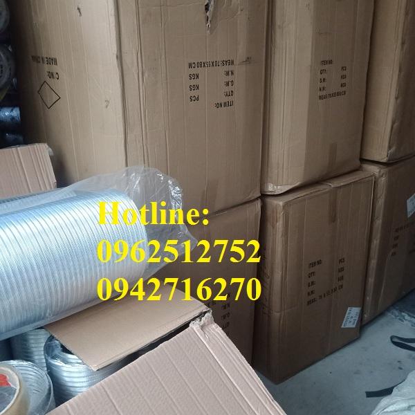 bán ống nhôm nhún tại TP HCM