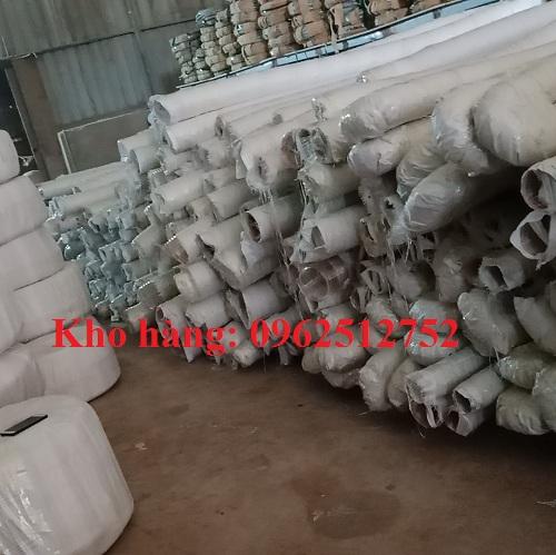 giá bán rẻ ống hút bụi nhựa Pu lõi thép tại HN, SG